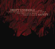 Dropp Ensemble