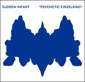 Psychotic Einzelkind